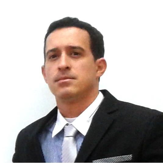 Leony Ortiz Matos